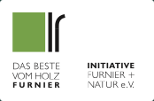Initiative Furnier + Natur e.V.