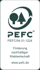 PEFC/04-31-1224 – Förderung nachhaltiger Waldwirtschaft